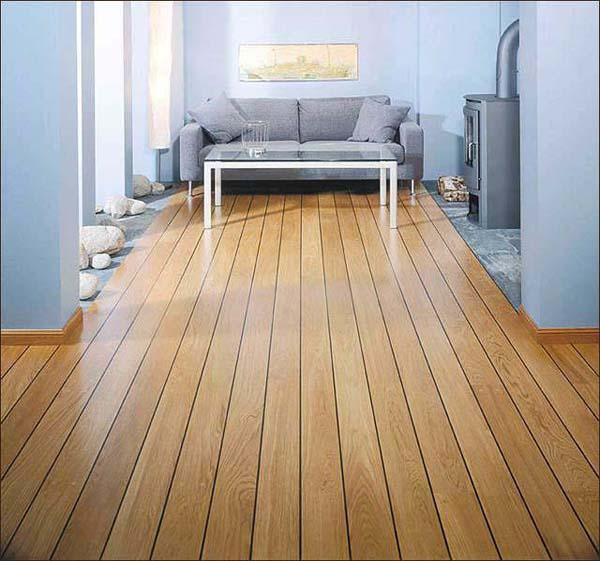 kodeal parkett boen fertigparkett landhausdiele eiche schiffsdeck mit holzn geln und. Black Bedroom Furniture Sets. Home Design Ideas